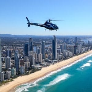 Helicopter-Tour-Gold-Coast-10-Minute-Flight1
