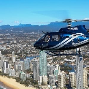 Helicopter-Tour-Gold-Coast-15-Minute-Flight1