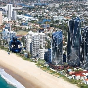 Helicopter-Tour-Gold-Coast-20-Minute-Flight1