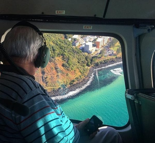 Helicopter-Tour-Gold-Coast-20-Minute-Flight2
