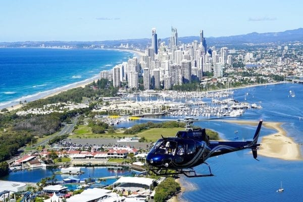 Helicopter-Tour-Gold-Coast-5-Minute-Flight