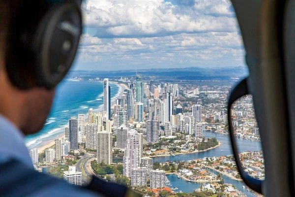 Helicopter-Tour-Gold-Coast-5-Minute-Flight1