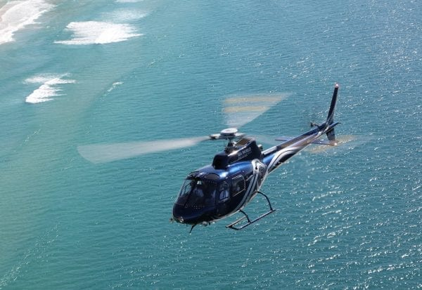 Helicopter-Tour-Gold-Coast-5-Minute-Flight2