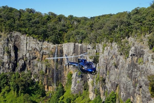 Helicopter-Tour-Gold-Coast-30-Minute-Flight1