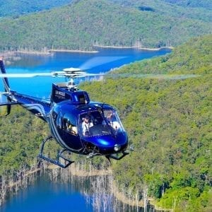 Helicopter-Tour-Gold-Coast-30-Minute-Flight3