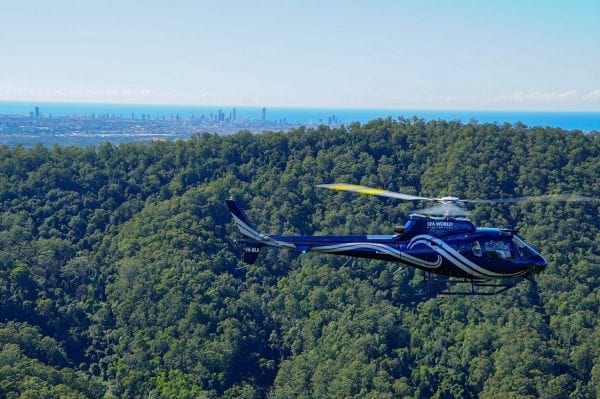Helicopter-Tour-Gold-Coast-30-Minute-Flight4