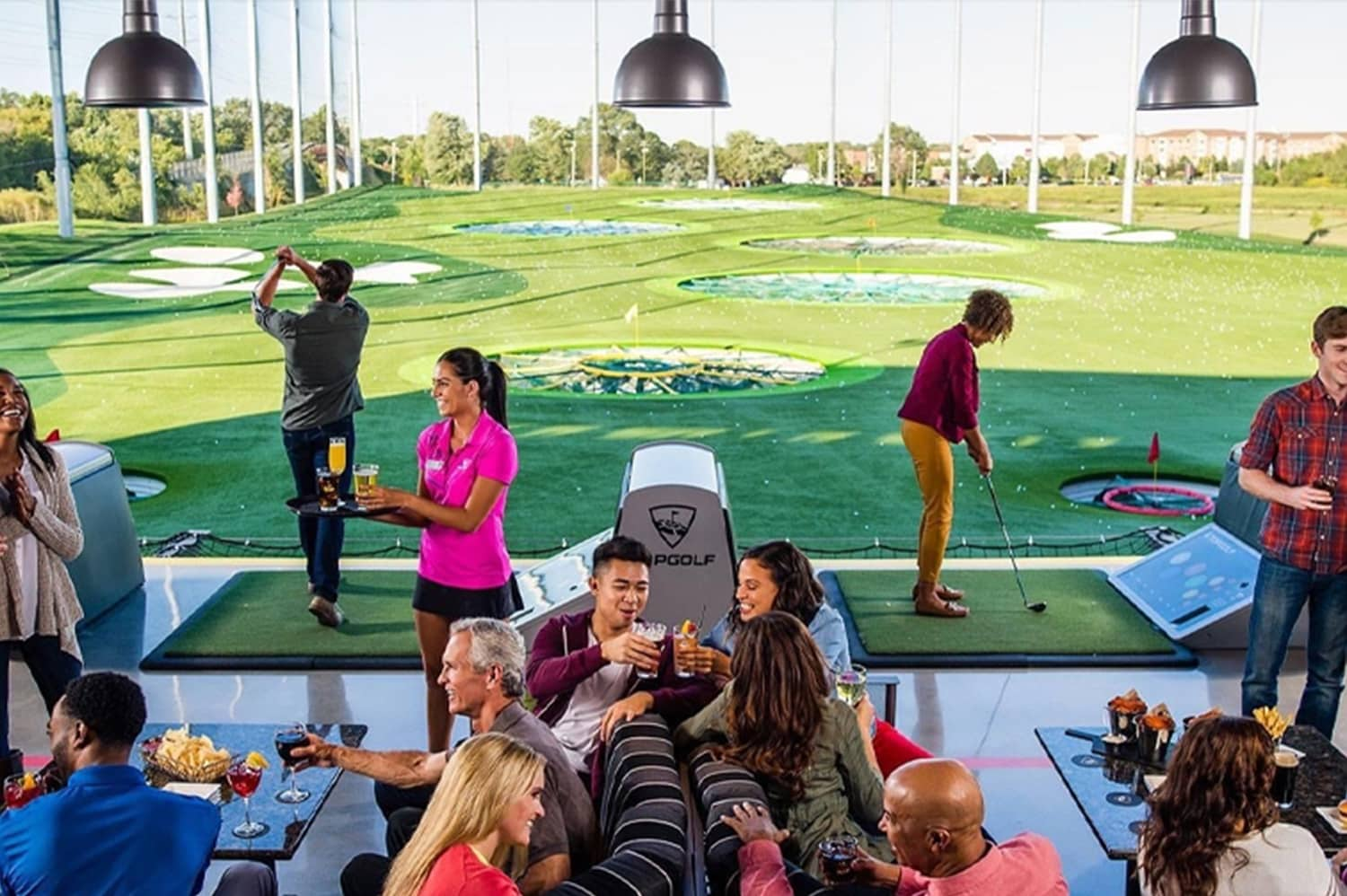 TopGolf-VIP-Package